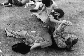 lexus service center zaventem hyde park pop festival 1970 jpg