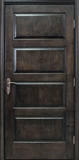 34 Interior Door Maple Door For Home Interiors