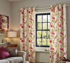 beautiful french country curtains and window treatments