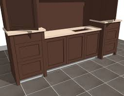 kitchen designs sketchup kitchen cabinets collection white gloss