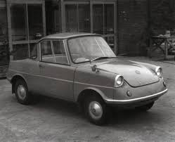mazda site officiel 1960 mazda r360 automatic related infomation specifications