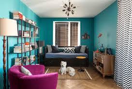 ceiling designs for bedroom botilight com luxury in home design