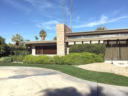 Frank Sinatra House Frank Sinatra House Images | frank sinatra house picture of the modern tour palm springs