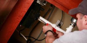 nashville plumbers 615 800 7825 plumbers in nashville tn