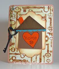 Invitation Card For Housewarming Happy Housewarming Card U2013 Cards By Stephanie