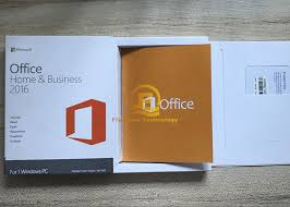 home microsoft office microsoft office 2016 home and business for windows pkc version