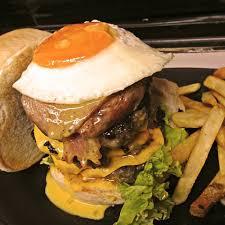 zark u0027s burgers philippine primer