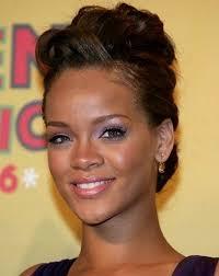 hairstyles for black women stylish eve medium hairstyles for black women 22 stylish eve