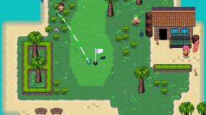 Games Like Home Design Story Golf Story Coming Soon