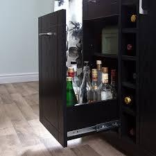 Oak Bar Cabinet Bar Cabinet Furniture Locking Bar Cabinet Locking Liquor Cabinet