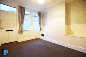 2 bedroom houses for rent in derby archives nidderdalebrass 2