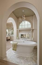 luxury master bathroom ideas 63 best luxurious master bathrooms images on bathrooms