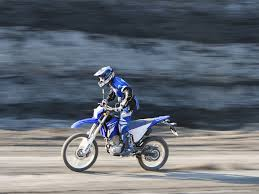 yamaha ttr125 a great dirtbike to ride products i love