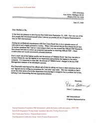 hertz management trainee cover letter