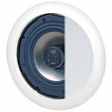 Infinity Ceiling Speakers by 80 Best Electronics Home Audio Images On Pinterest Audio