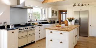 kitchen hypnotizing kitchen home decor ideas enchanting