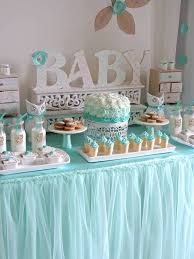 the 25 best welcome home baby ideas on pinterest welcome baby