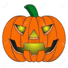 halloween clip arts squash halloween clip art u2013 festival collections