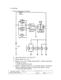 hs wiring diagram dimarzio hs 3 wiring diagram u2022 edmiracle co