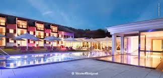 Sonnengut Bad Birnbach Luxus Wellness Hotel Niederbayern U203a Urlaub In Niederbayern