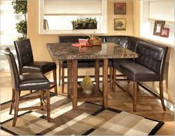 ashley furniture kitchen tables 8419