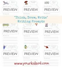 handwriting and writing your kids ot