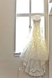 virginia vintage wedding dress luxo pinterest vintage