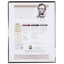 linen resume paper southworth p894ck336 8 1 2 main picture image preview