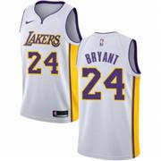 los angeles lakers jersey discount jerseys from china