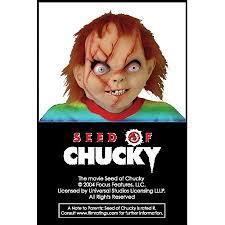 chucky mask cheap chucky mask find chucky mask deals on