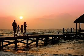 affordable vacation ideas when travelling as a family dubai travel