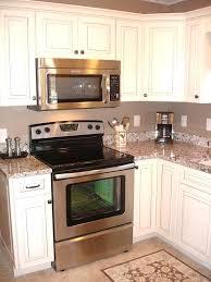 kitchen cabinets small kitchen amazing small kitchen cabinets best