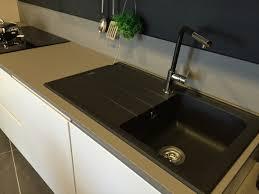 lavello cucina franke 50 idee di lavelli cucina franke acciaio image gallery