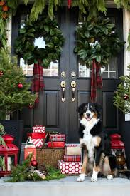 331 best christmas decor and more images on pinterest christmas