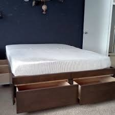 southernspreadwing com page 28 creative thadie storage bed