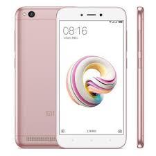 Redmi 5a Xiaomi Redmi 5a 4g Smartphone Global Version 94 99
