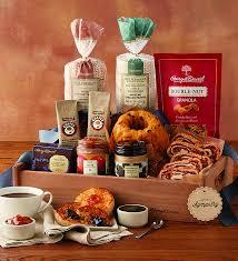 david harry s gift baskets harry david gourmet foods gift baskets 1800flowers