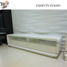 modern tv cabinets modern tv unit glossy white tv cabinets latest designs view white