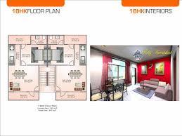 floorplans mehak residency nh 91 gt road ghaziabad mehak