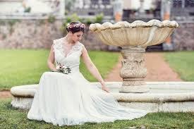 magasin de robe de mariã e lyon collection robe de mariée à lyon boutique mariage sur mesure