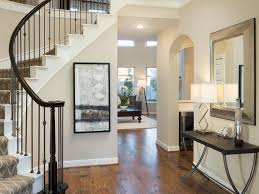 Meritage Home Design Center Houston The Berkeley 5011 Model U2013 4br 3 5ba Homes For Sale In Cypress