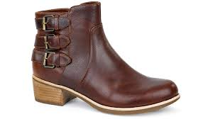 s ugg australia bonham boots amazon com ugg s volta bootie ankle bootie
