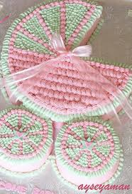 baby carriage cake beautiful baby shower cakes inspire the cake at your next event