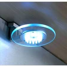 spot pour cuisine led led pour cuisine eclairage spot led pour faux plafond cuisine