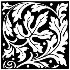 tree leaf briar press a letterpress community