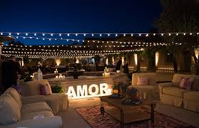 socal wedding venues best summer wedding venues southern california