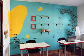 Small Office Decorating Ideas Creative Wall Decorations For Office Luxury Home Design