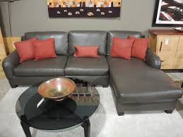 furniture thomasville sectional sofas with blends classic