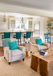 home interior accents home interior accents prepossessing ideas turquoise kitchen house