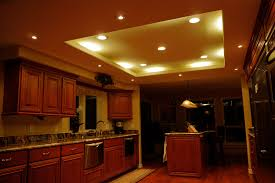 Led Lighting For Kitchen Cabinets Decking Inspiration Dekor Lighting Made In The Usa